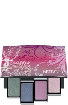 Artdeco Beauty Box Quattro ART DESIGN