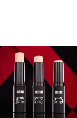 Pupa Beauty Touch Stick Foundation