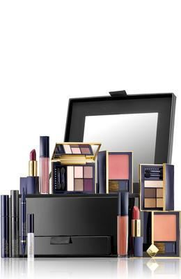Estee Lauder Pure Color Envy Color Collection