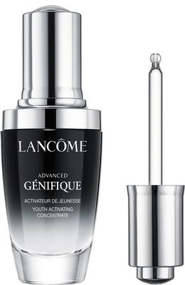 Lancome Advanced Genifique Youth Activating Concentrate Pre-& Probiotic Fractions