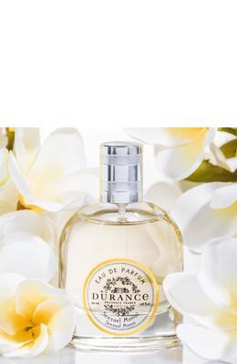 Durance Eau de Parfum Sensual Monoi
