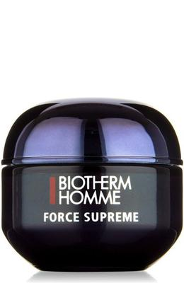 Biotherm Intensive nutri-replenishing care Force Supreme