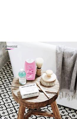 Byphasse Plaisir Shower Gel new