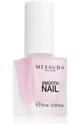 MESAUDA Smooth Nail 111
