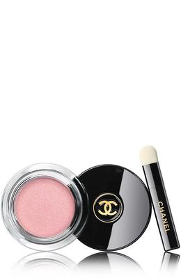 CHANEL Ombre Premiere Cream