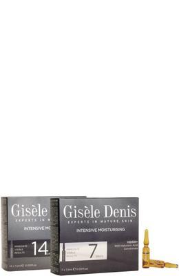 Gisele Denis Intensive Moisturizing HIDRA+