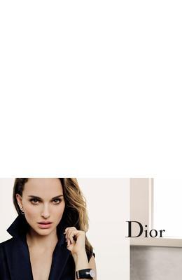 Dior Forever & Ever Wear