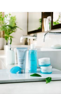 Alma K Hydrating Day Cream Normal-Dry Skin