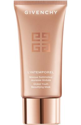 Givenchy L'Intemporel Global Youth Beautifying Mask