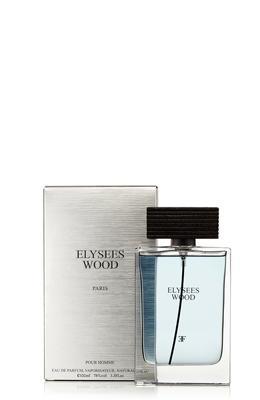 Prestige Parfums Elysees Wood