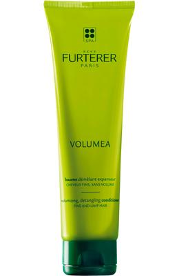 Rene Furterer Volumea Voluminizing Conditioner