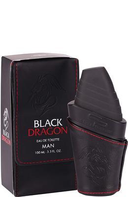 Armaf Black Dragon