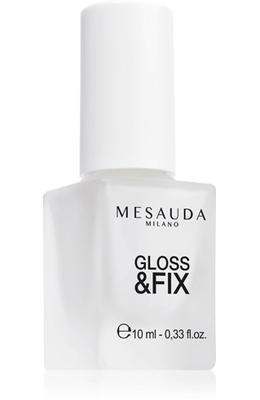 MESAUDA Gloss & Fix 103