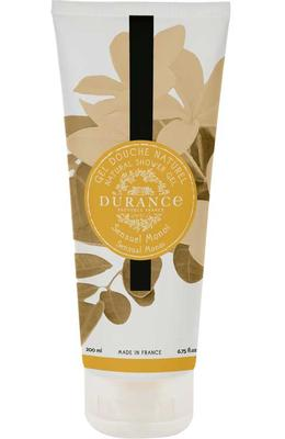 Durance Natural Shower Gel