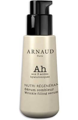 Arnaud Nutri Regenerante Wrinkle Filling Serum