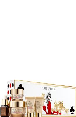 Estee Lauder Supreme Starter Set