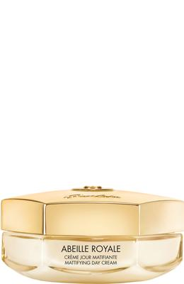 Guerlain Abeille Royale Matiffying Day Cream