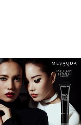 MESAUDA Pro Skin Primer