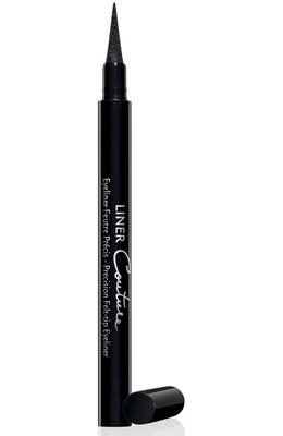 Givenchy Liner Couture