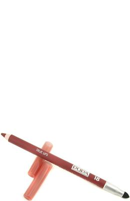 Pupa True Lips Pen