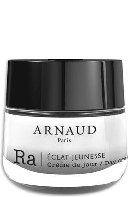 Arnaud Eclat Jeunesse Day Cream