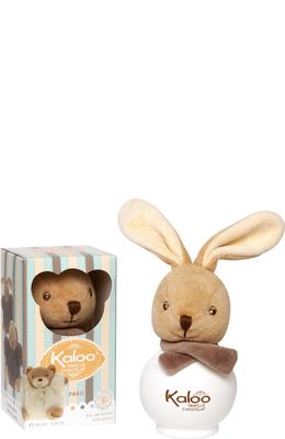 Kaloo Parfums Vanille Chocolat
