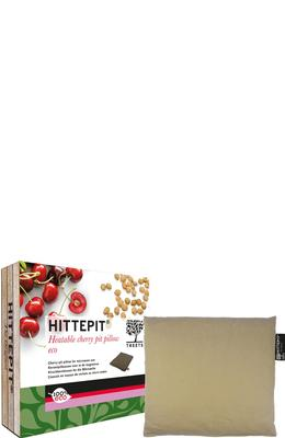 Treets Traditions Hittepit Eco Square