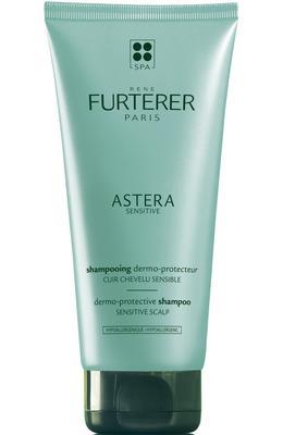 Rene Furterer Astera Sensitive Dermo-Protective Shampoo