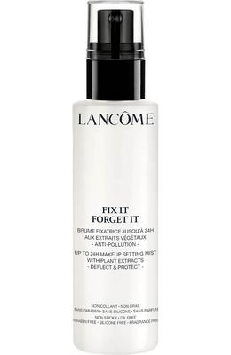 Lancome Fix It Forget It