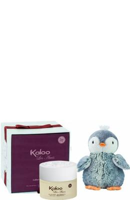 Kaloo Parfums Les Amis Penguin