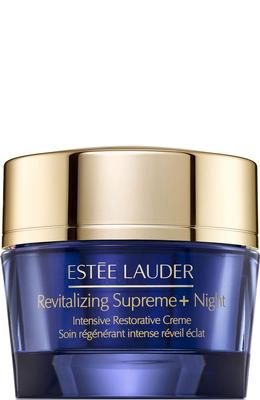 Estee Lauder Revitalizing Supreme+ Night