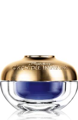 Guerlain Orchidee Imperiale Eye & Lip Cream