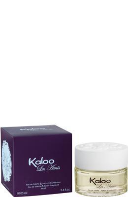 Kaloo Parfums  Les Amis