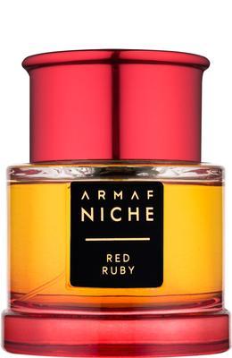 Armaf Niche Red Ruby