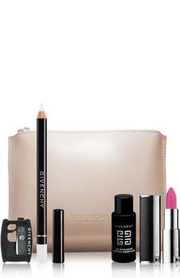 Givenchy Lip Liner Set