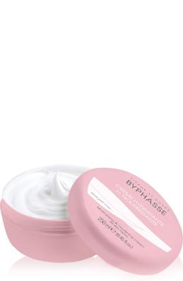 Byphasse Moisturizing And Nourishing Cream Face And Body