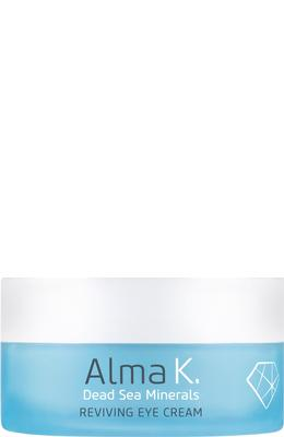 Alma K Reviving Eye Cream