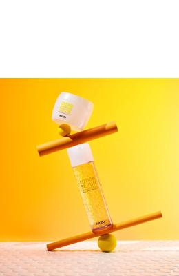 KenzoKi Fresh & Glow Beauty Cream