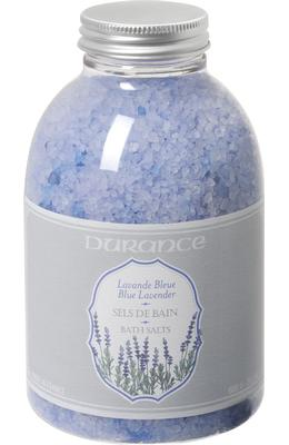 Durance Bath Salts Spirit