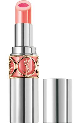 Yves Saint Laurent Volupte Tint-In-Balm