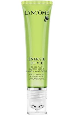 Lancome Energie de Vie Illuminating & Anti Fatigue Cooling Eye Gel