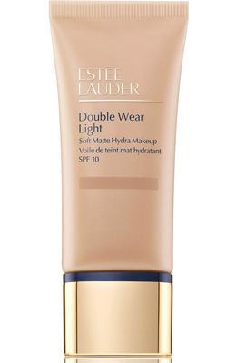 Estee Lauder Double Wear Light