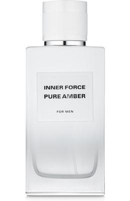 Geparlys Inner Force Pure Amber