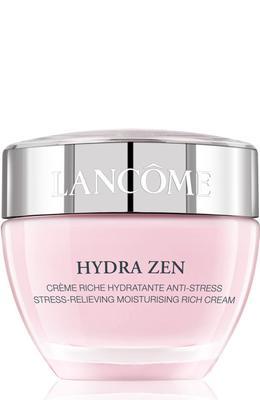 Lancome Hydra Zen Rich Cream