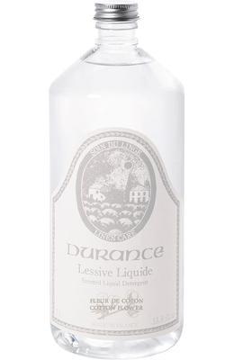 Durance Scented Liquid Detergent