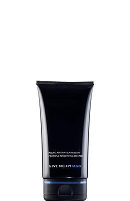 Givenchy Powerful Renovating Skin Peel