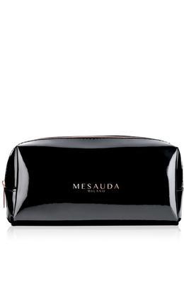 MESAUDA Glam Glance