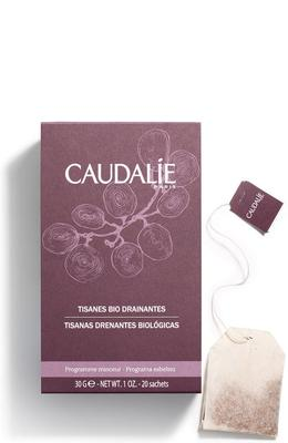 Caudalie Organic Herbal Tea