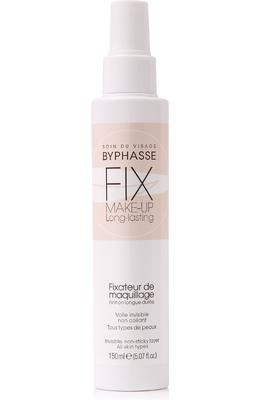 Byphasse Fix Make-up All Skin Types