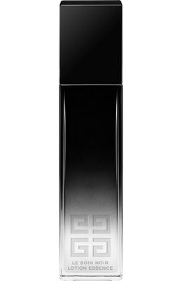 Givenchy Le Soin Noir Lotion Essence